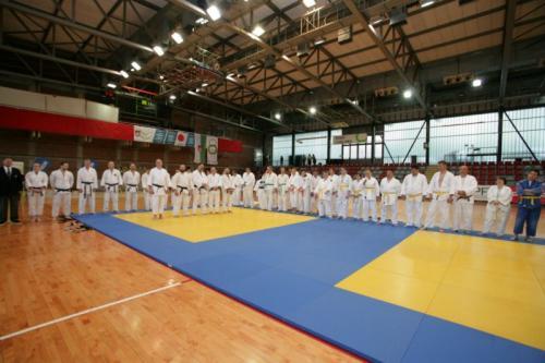 DP-Inkl-judo-2017_01