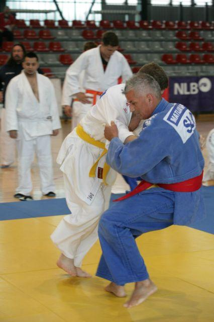 DP-Inkl-judo-2017_2