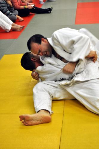 Državni judo turnir Specialne olimpiade Slovenije_2018_10