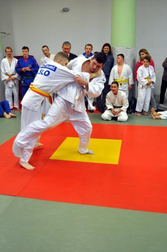 Državni judo turnir Specialne olimpiade Slovenije_2018_12