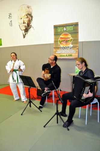 Državni judo turnir Specialne olimpiade Slovenije_2018_8