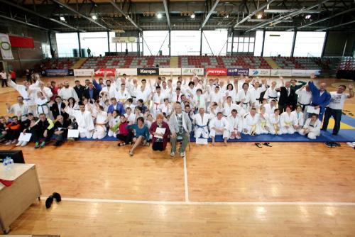 G-judo-2017